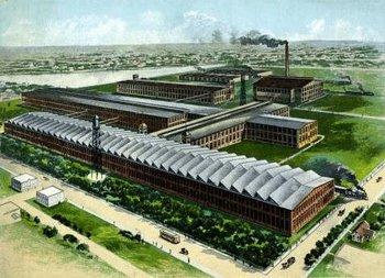 Proximity_White_Oak_plant_Greensboro.jpg