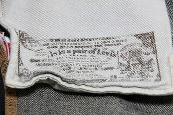 levi's50120130035.jpg