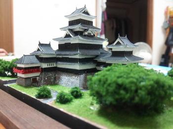 matumoto_small021.JPG