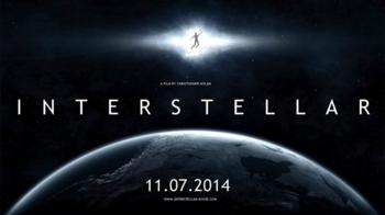 interstellar.png
