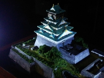 osaka_new_small00307.JPG